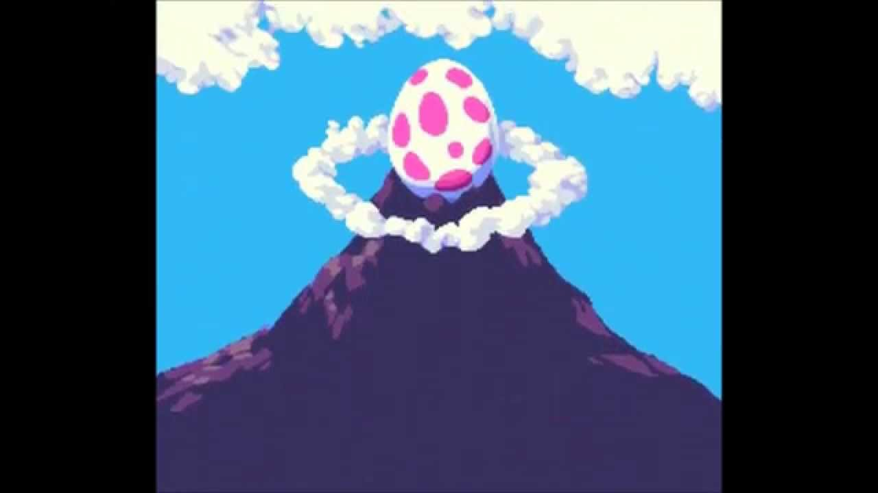 The Legend Of Zelda Link S Awakening Remake
