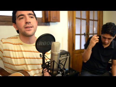 Paper Rockets ft. Gonza Reiloba - Angels In Chorus (Stellar Kart Acoustic Cover)