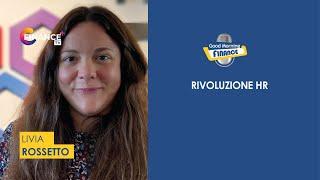 Rivoluzione HR - MIA Platform
