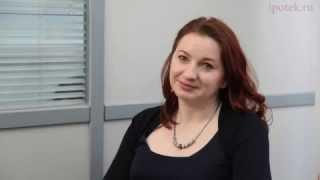 видео Сбербанк: аккредитованные страховые компании по каско (список)