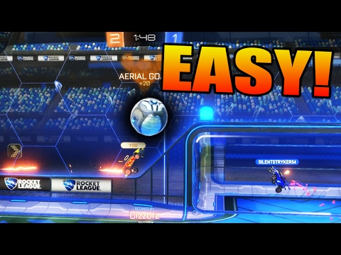 HOW TO ALWAYS WIN EVERY GAME!!