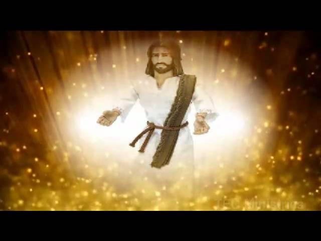 lead-me-lord-brooklyn-tabernacle-choir-tecministries
