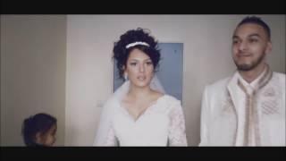 Rachid Kasmi feat TiiwTiiw Julius & Rj - Bientôt le cortège (Remix) - Paroles