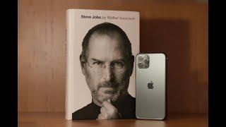 Video Steve Jobs  movie full HD 2014 download MP3, 3GP, MP4, WEBM, AVI, FLV September 2017
