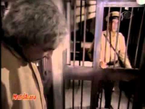MANDACARU - Capítulo 20 - Novelas Antigas Completas