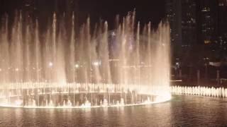 Dubai Opera opens in Dubai