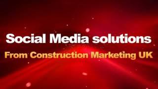 Video marketing: Marketingm8 Select & connect! Social Media solutions.