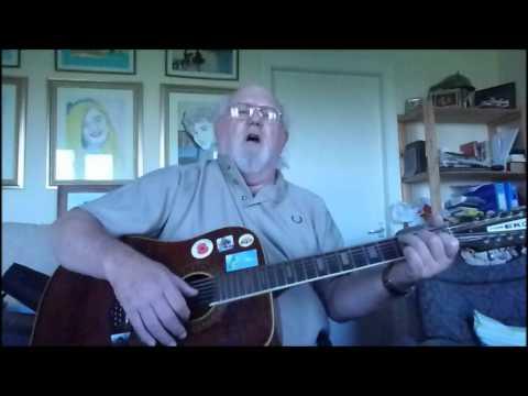 12-string Guitar: Ground Control To Major Tom (Including lyrics and ...