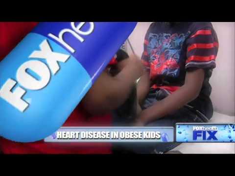 Blood pressure goals, kids heart warning, sibling benefits