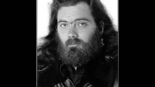 Watch Roky Erickson Cant Be Brought Down video
