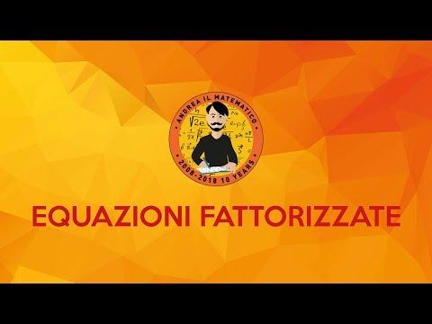 Scomposizione in fattori primi from YouTube · Duration:  7 minutes 30 seconds