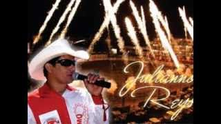 Locutor Juliano Reys Rádio Positiva FM