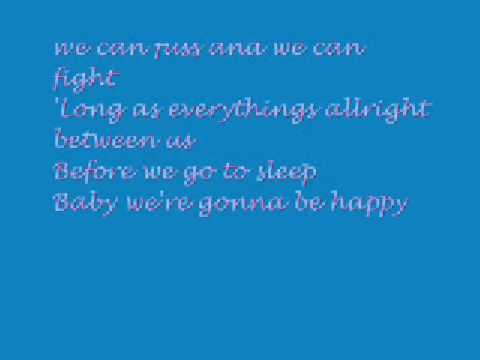 Ne-Yo - Mad lyrics