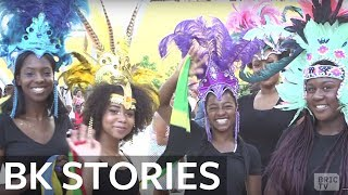 NYC West Indian Day Carnival Parade Turns 50! | BK Stories