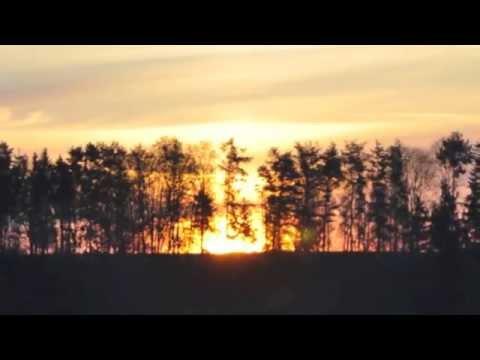 Peer Gynt Morgenstimmung Morning Mood Suite Grieg Klassische Musik Morgen Stimmung