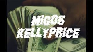 migos kelly price ft travis scott music video