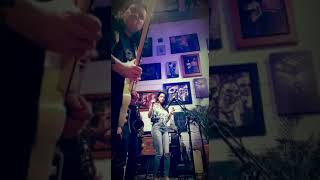 Xavier Cevrin - Live with The Big Bones in Medellin, Colombia