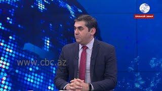 Вы удивитесь ОПРОС Каждый третий гражданин Армении поддержал победу Азербайджана в Карабахе