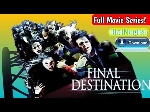 final destination 4 full movie in hindi download 1080p