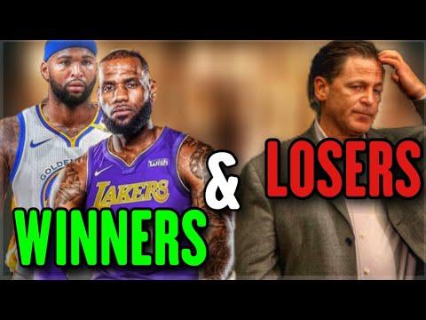 Jay Williams Picks Celtics To Win Nba Finals Next Season Get Up Espn Youtube