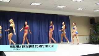 03 Miss Jacksonvilel Teen USA Swimwear