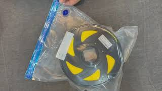 필라멘트 보관 진공압축팩 / PLA,ABS,TPU 3D…