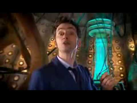 Doctor Who: Music Of The Spheres 2009