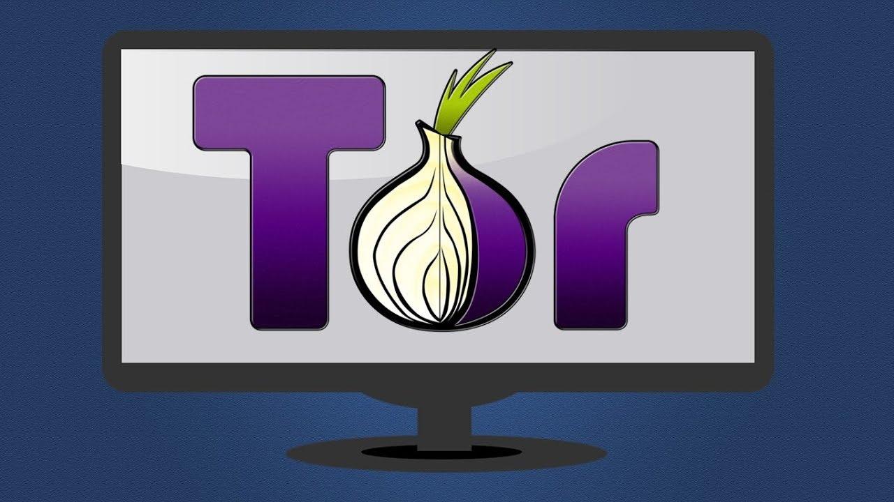 Baixar browser tor hydra2web скачать бесплатно браузер тор для телефона hudra