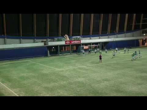 RIL vs Våg - Sørlandshallen - 2 omg - 08mars17