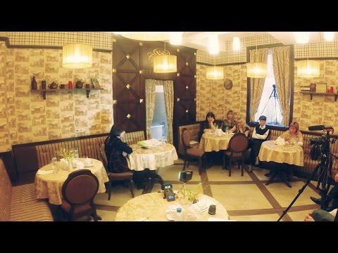 Обзор блюд Шведского стола.Москва✌😎