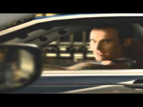 Need for speed Most wanted - We Own It (Fast & Furious)