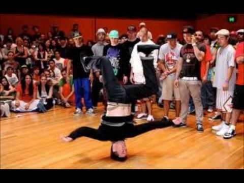 KYPER  LET ME SEE YA DANCE