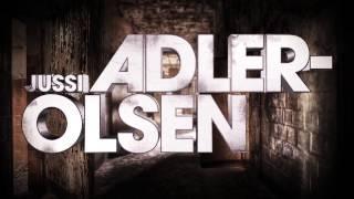 Adler olsen film