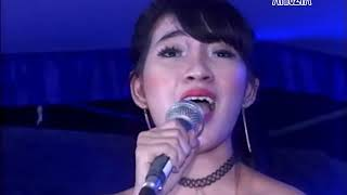 Cinta Dilema DOA AYUMI - KALIMBA MUSIK - LIVE MOJOSONGO SOLO.mp3