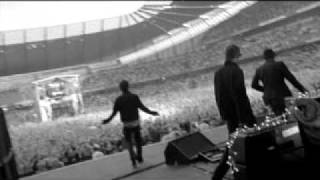 Download Oasis - Let There Be Love (Official ) MP3 song and Music Video