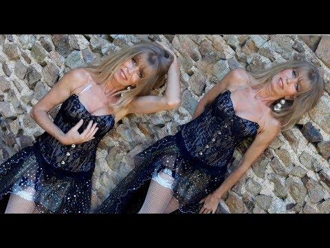 Marina Dancer - Burlesque - Marinadirect