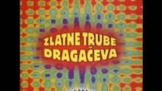 Svetozar Lazovic Gongo - Tehnicko kolo