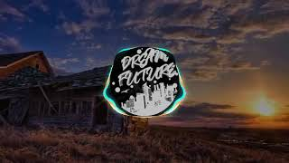Dj Terbaru 2019 Ellie Goulding Burn Remix
