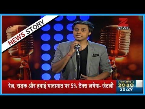 Fun Ki Baat   Watch R.J Raunac's Comical Spoof On Kapil Mishra's Controversy