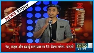 Fun Ki Baat | Watch R.J Raunac's comical spoof on Kapil Mishra's controversy