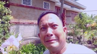 Video Omandac Farm,Sibawan,Kidapawan City download MP3, 3GP, MP4, WEBM, AVI, FLV Desember 2017