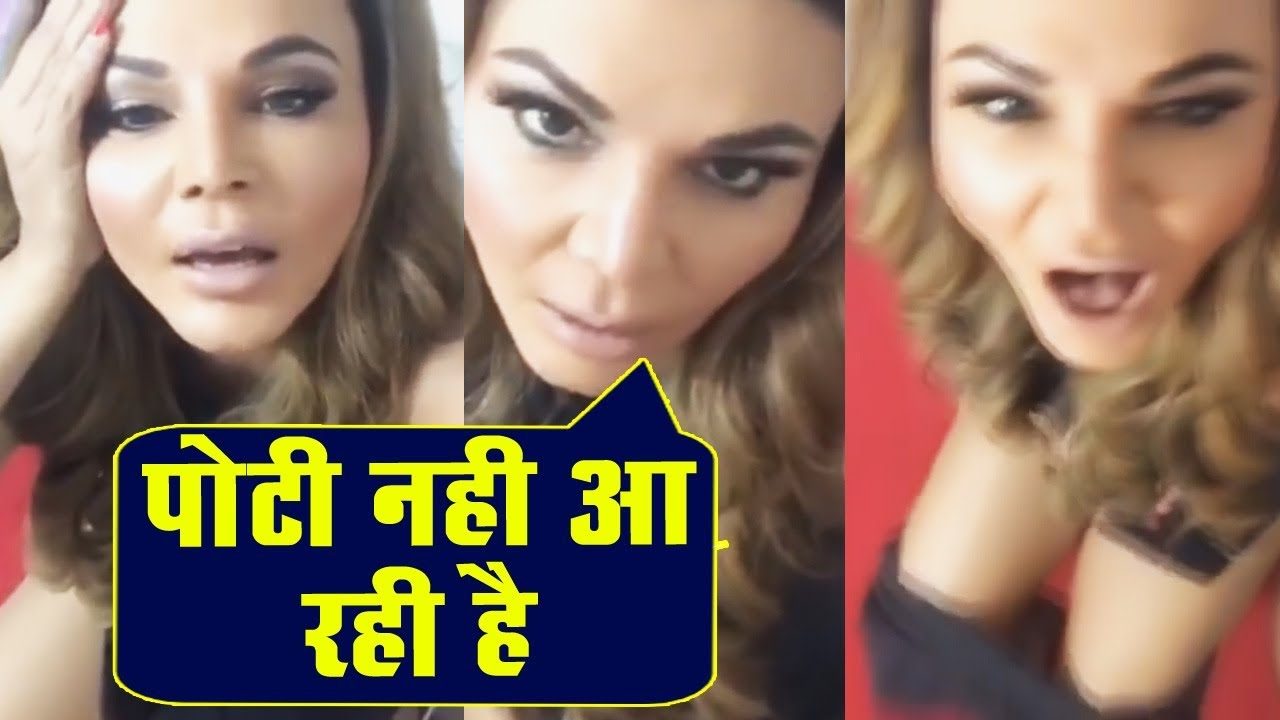 Download rakhi sawant at