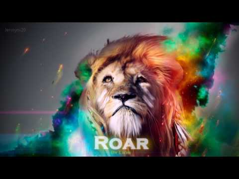 EPIC ROCK | ''Roar'' by Lion
