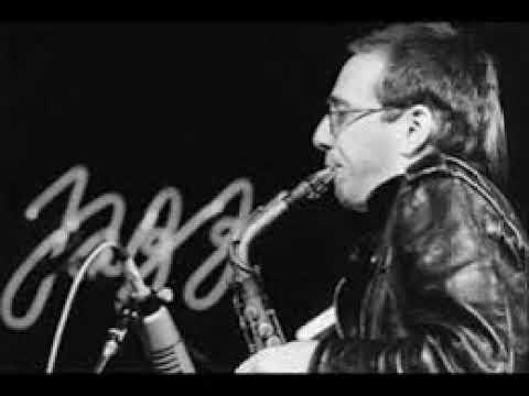 SLAN (John Zorn/Elliot Sharp/Ted Epstein) - Live (Radio) 30.08.90 - Willisau JF, Switzerland