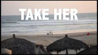 TAKE HER | COMMON KINGS MUSIC VIDEO