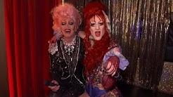 Praktikum als Drag Queen - LUKE! Die Greatnightshow
