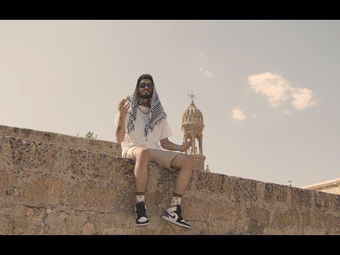 Reo Manchs - Hayrane (Official Music Video)