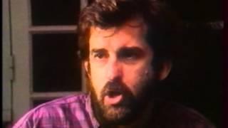 Cinéma Cinémas - Nanni Moretti - Palombella Rossa -1989
