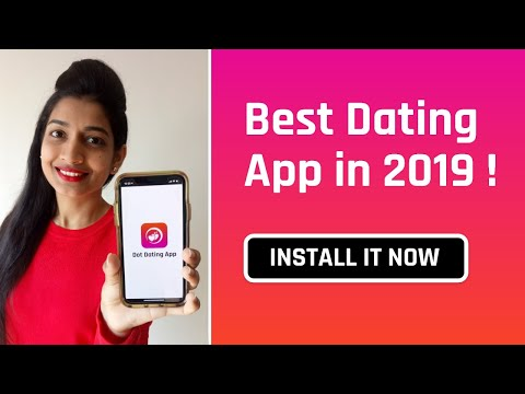 Best dating apps india 2019 full