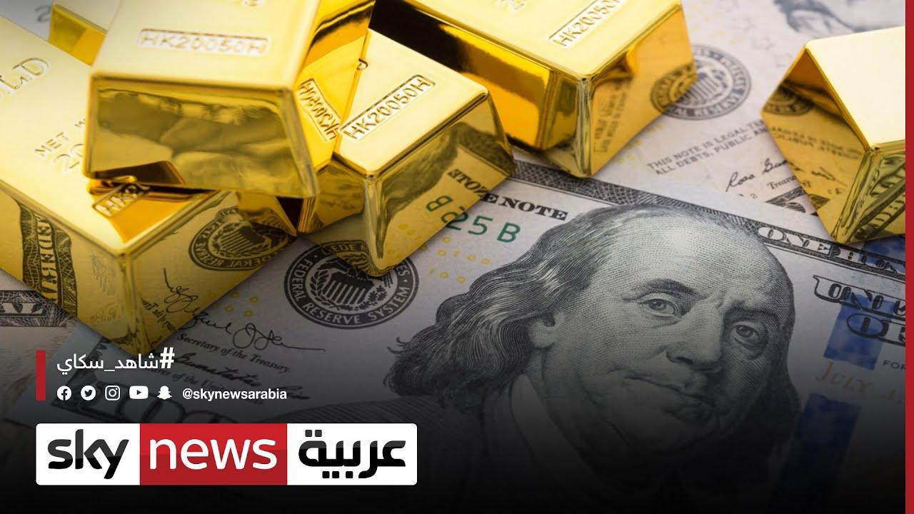 رجب حامد: ما يحدث بالأسواق غير مبرر والذهب سيعود للارتفاع | #الاقتصاد  - نشر قبل 14 ساعة
